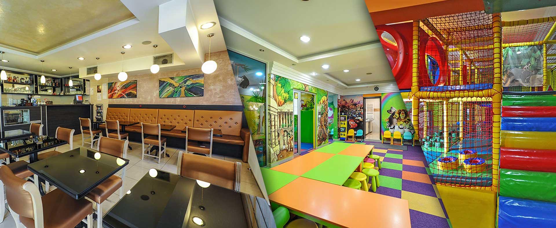 mapa zarkovo beograd Baloo Igraonica i Diskoteka dečija igraonica, Žarkovo, Čukarica  mapa zarkovo beograd